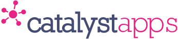 Catalyst Apps logo