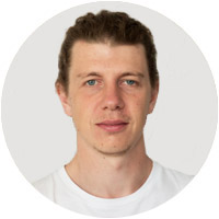 Catalyst Apps. Sergey SOrokin. Head of New Projects, R&D